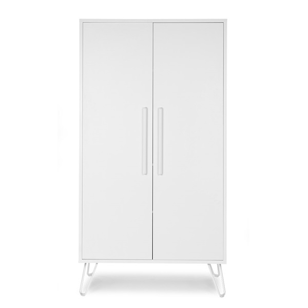 Kids-2-Door-Wooden-Wardrobe.jpg