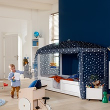 Kids-4-In-1-Low-Single-Bed-With-Canopy.jpg