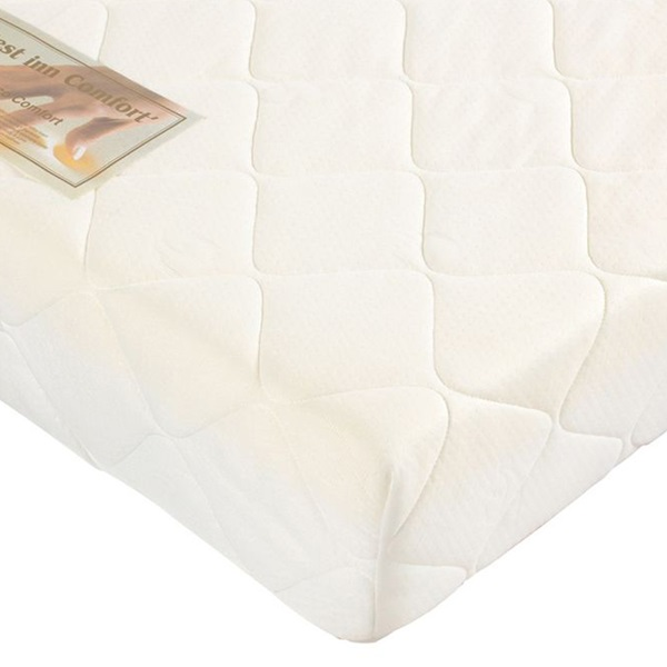 Kids-Avenue-Memoflex-Mattress.jpg