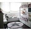 Cool Kids Bedroom Decor