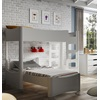 Modern Cool Kids Beds By Mathy By Bols