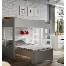 Kids-Beds-Unusual-Fusion.jpg