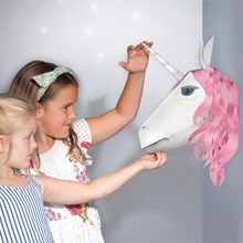 Kids-Build-Your-Own-Paper-Unicorn-Head.jpg