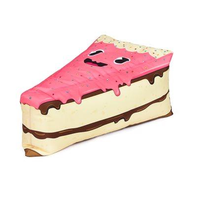KIDS CAKE BEAN BAG by Woouf