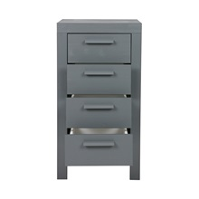 Kids-Chest-of-4-Drawers-in-Dark-Grey.jpg