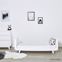 Kids-Contemporary-Junior-Bed-in-White.jpg