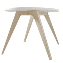Kids-Contemporary-Table-from-Oliver-Furniture.jpg