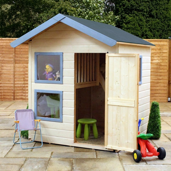 Kids-Double-Storey-Playhouse-5x5.jpg