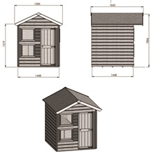 Kids-Double-Storey-Playhouse-Dimensions-5x5.jpg