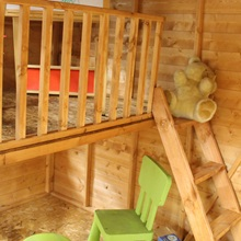 Kids-Double-Storey-Playhouse-Internal (2).jpg