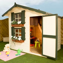 Kids-Double-Storey-Playhouse-Painted-8x6.jpg