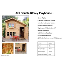 Kids-Double-Storey-Playhouse-Supplier-Spec-8x6.jpg