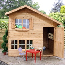 Kids-Double-Stroey-Playhouse-Plain-8x6.jpg