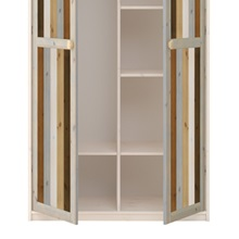 Kids-Double-Wardrobe-from-Lifetime-with-Shelves.jpg