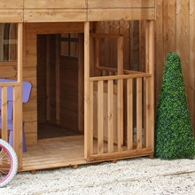 Kids-Dutch-Dorma-Wooden-Playhouse-Section2.jpg
