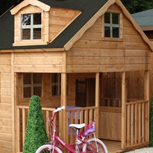 Kids-Dutch-Dorma-Wooden-Playhouse-Section4.jpg