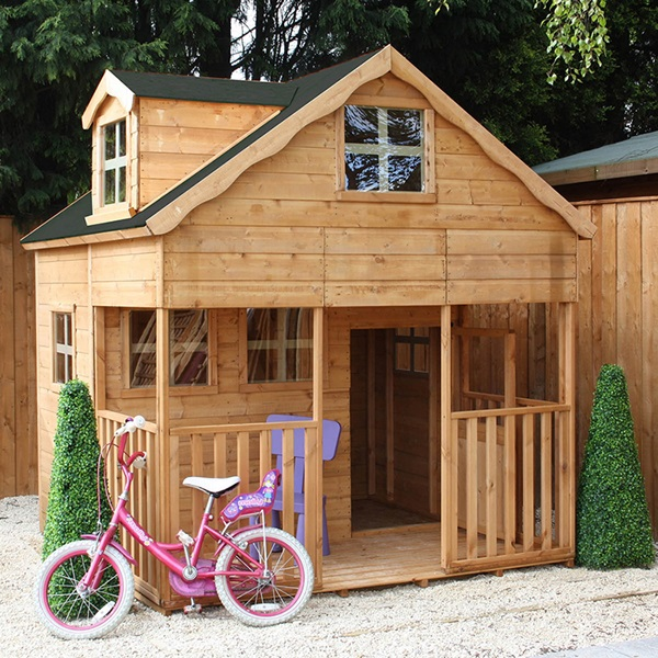 Kids-Dutch-Dorma-Wooden-Playhouse.jpg