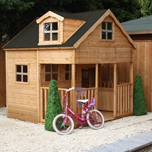 Kids-Dutch-Dorma-Wooden-Playhouse2.jpg