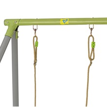 Kids-Garden-Metal-Single-Swing.jpg