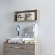 Kids-Ironwood-Ashen-Wall-Shelving-Unit.jpg