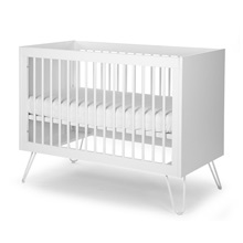 Kids-Ironwood-White-Baby-Cot.jpg