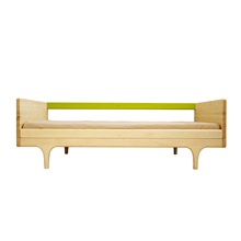 Kids-Junior-Bed-Sofa-Bed-Green-Kalon.jpg