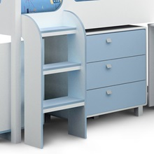 Kids-Kimbo-Blue-Low-Sleeper-Cabin-Bed-Ladder-Cupboard.jpg