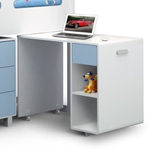 Kids-Kimbo-Blue-Low-Sleeper-Cabin-Bed-Pull-Out-Desk.jpg