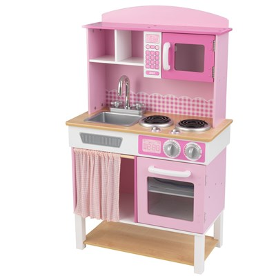 Etonnant Kids Home Cooking Kitchen Unique S Gifts Cuckooland