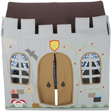 Kids-Knights-Castle-Playhouse-Front-Cutout.jpg