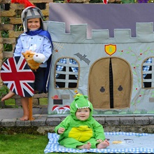 Kids-Knights-Castle-Playhouse-Lifestyle.jpg