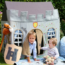Kids-Knights-Castle-Playhouse-Lifestyle2.jpg