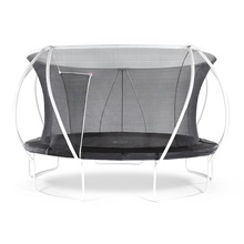 Kids-Large-Outdoor-14ft-Trampoline-from-Plum.jpg