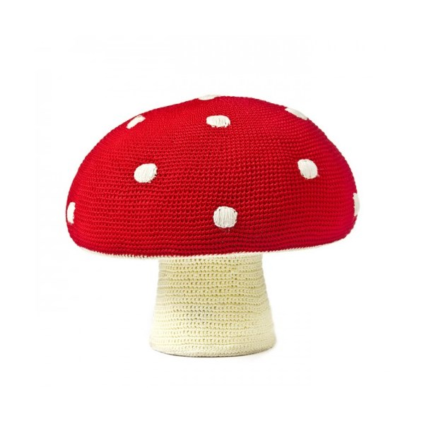 mushroom stool for children