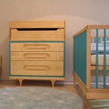 Kids-Nursery-Baby-Changing-Unit-Bedroom-Crib-Cot-Set.jpg