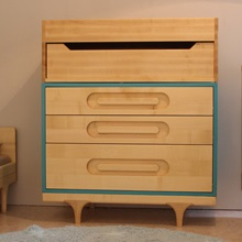 Kids-Nursery-Baby-Changing-Unit-Blue-Kalon-Studios.jpg