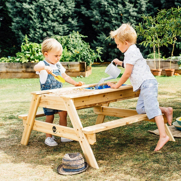 Kids-Outdoor-Picnic-Bench-with-Sandpit-and-Water-Play.jpg