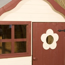 Kids-Playhouse-External-Close-Up.jpg