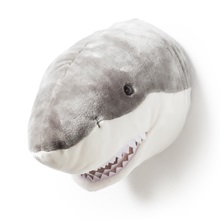 Kids-Plush-Jack-Shark-Animal-Head-Wild-Soft-Right.jpg