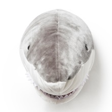 Kids-Plush-Jack-Shark-Animal-Head-Wild-Soft.jpg