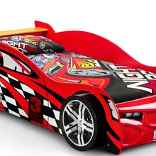Kids-Racecar-Scorpion-Bed-Julian-Bowen-Number-Quilt.jpg