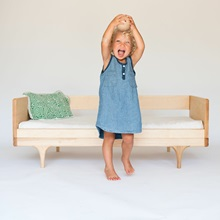 Kids-Room-Single-Sofa-Toddler-Bed-Kalon.jpg