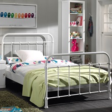 Kids-Simple-Small-Double-Bed-Frame.jpg
