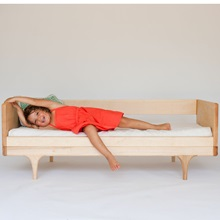 Kids-Single-Bed-Sofa-Bed-Raw-Kalon-Room.jpg