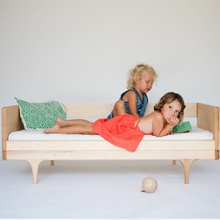 Kids-Single-Bed-Sofa-Bed-Seat-Kalon-Room.jpg