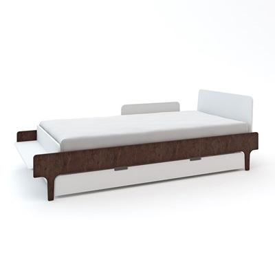 Single Beds For Children Cuckooland