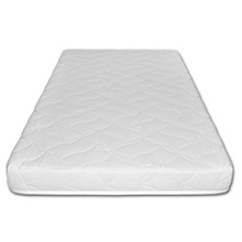 Kids-Single-Foam-Mattress.jpg