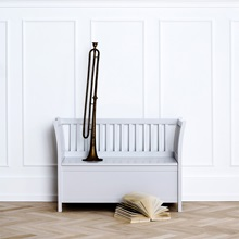 Kids-Small-Storage-Bench-in-Grey.jpg
