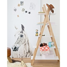 Kids-Teepee-Bookcase-Cuckooland-Lifestyle-forweb.jpg