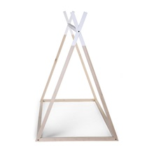 Kids-Teepee-Single-Bed-Frame.jpg